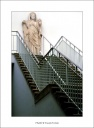 - stairs 20