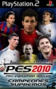 t5940.campeonessupremosv2ps2.jpg