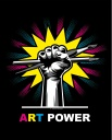 ART power - 2010