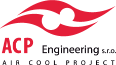 ACP Engineering