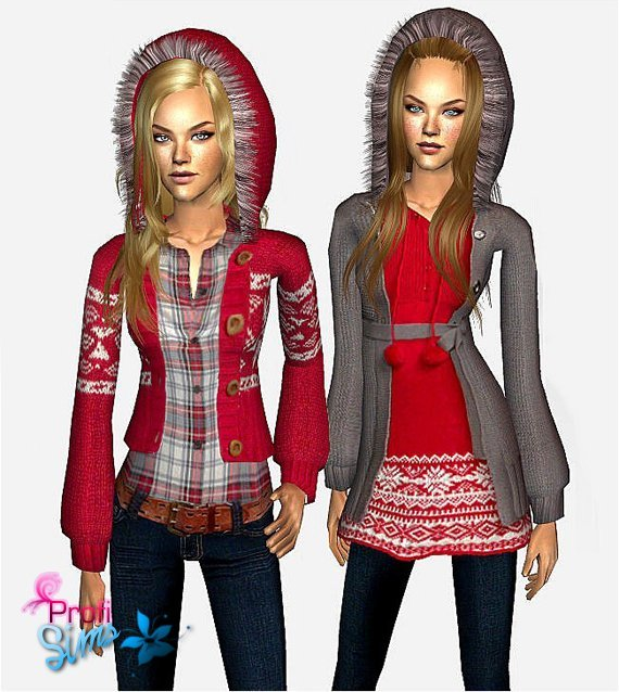 how to buy more clothes sims 3