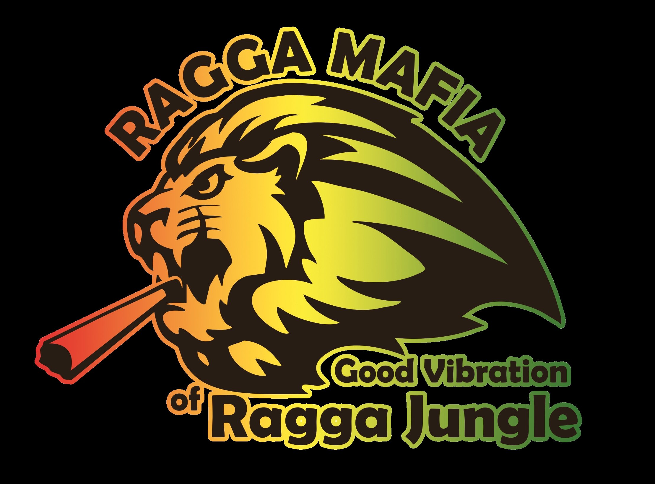  - RAGGA MAFIA