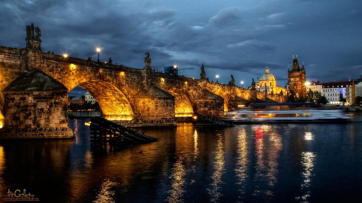 prag___charles_bridge_at_night_by_pingallery-d4cbcv44.jpg