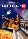 walle_movie_poster_pixar_disney.jpg