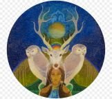 kisspng-painting-art-shamanism-magic-spirituality-owl-moon-5b2b439d959892.9104503515295620136128.jpg