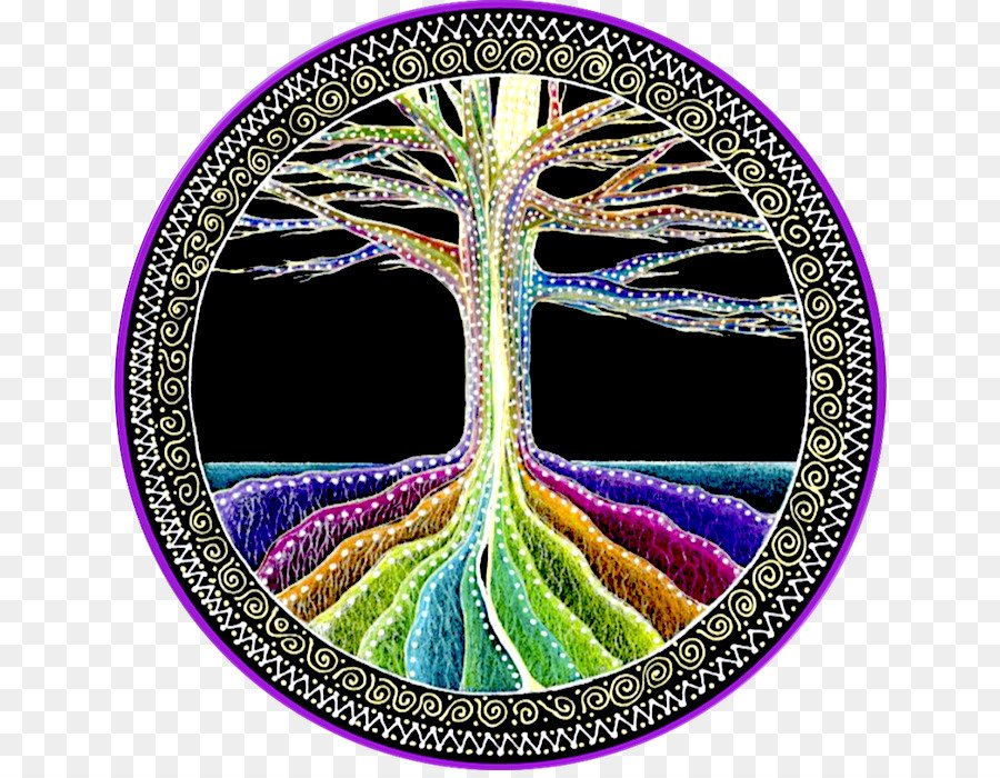 kisspng-chakra-mandala-om-shreem-hreem-spirituality-brave-adam-and-eve-in-the-garden-of-eden-5b4c0f9f03d8c7.28837753153171139101